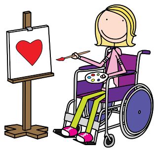 2102248161-children-with-special-needs-clipart-of-my-custom-made-clip-art-qniswy-clipart