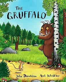 Fairuse_Gruffalo