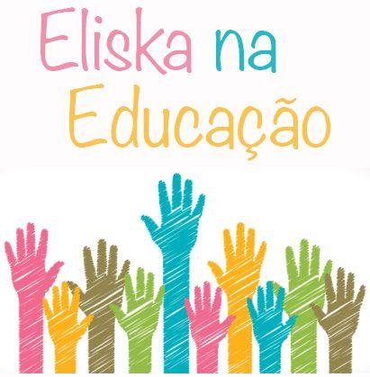 Eliska na Educação