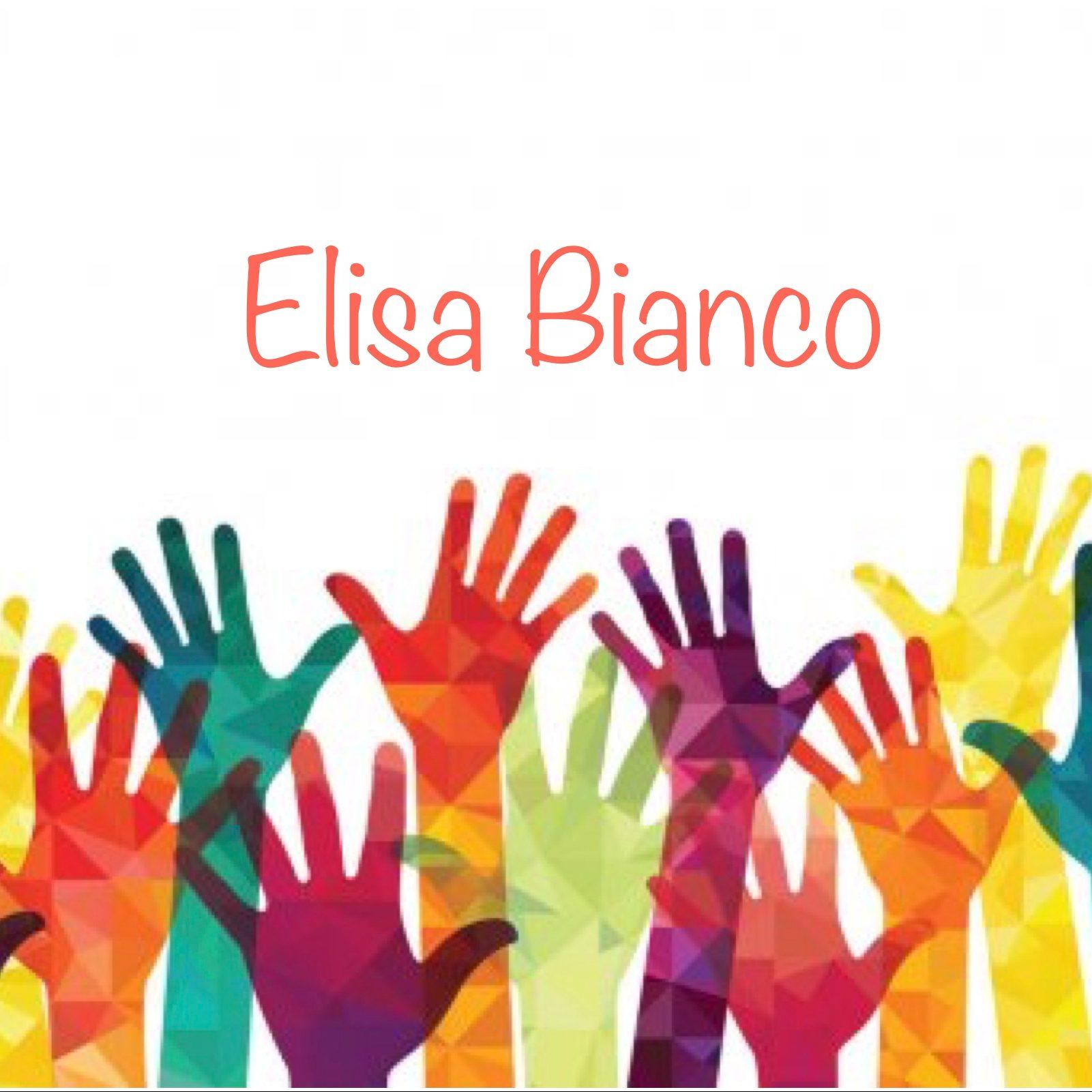 Elisa Bianco